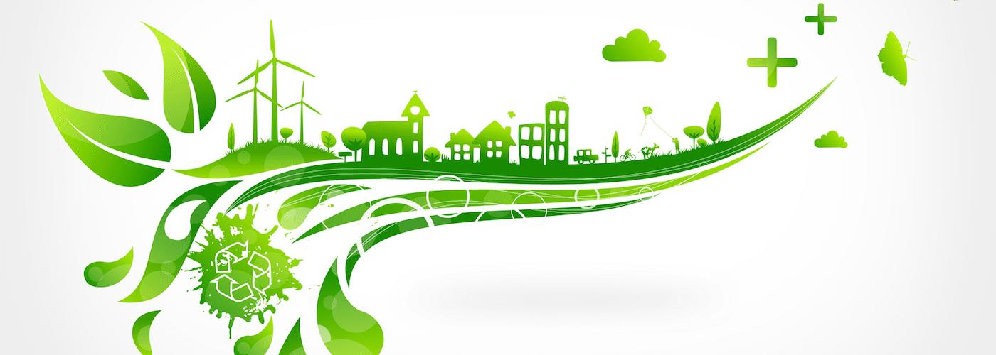 Ecoconception | Développement Durable