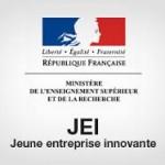 jei_ministere