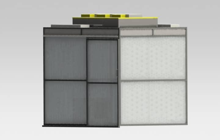 postes de travail industriels bureau d 39 tudes. Black Bedroom Furniture Sets. Home Design Ideas