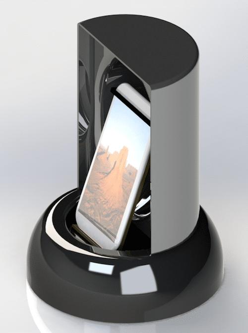 clean phone bureau d 39 tudes ing nierie m canique. Black Bedroom Furniture Sets. Home Design Ideas